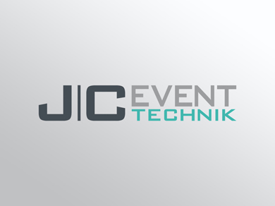 JC Eventtechnik GmbH